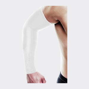 Arm sleeves manufacturer in India