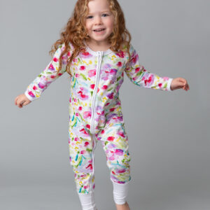 Baby romper manufacturers India