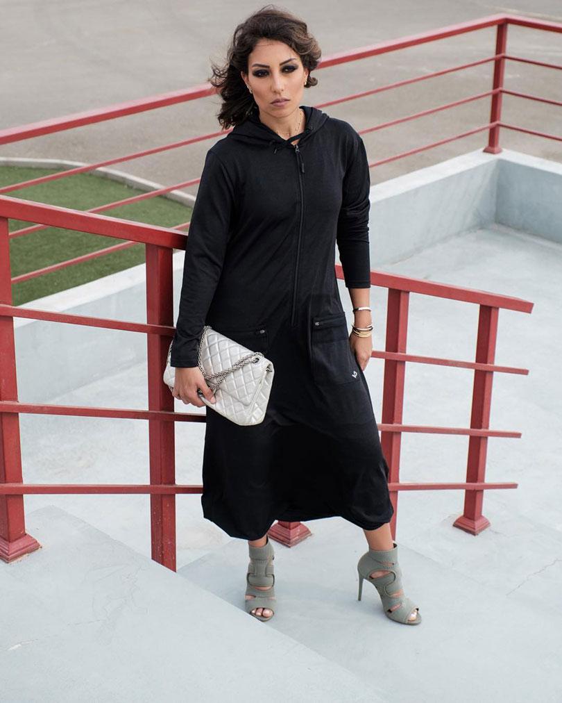Abaya manufacturers India