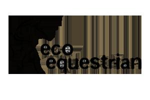 Ecoequestrian