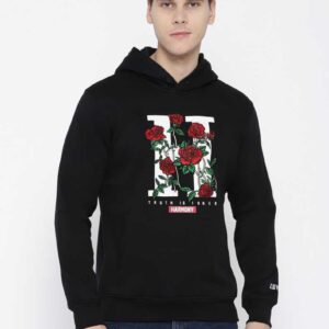 Embroidered hoodies manufacturers India