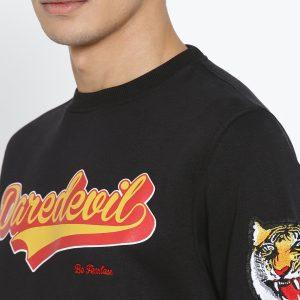 Sweatshirts manufacturers India
