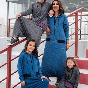 Kids sports abaya manufacturer
