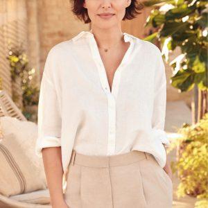 Ladies shirts manufacturer