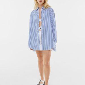 Ladies shirts manufacturers
