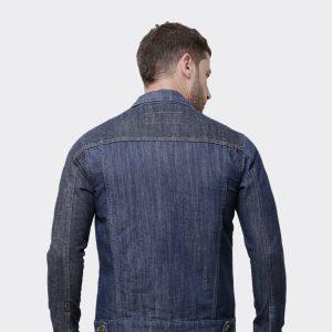 Mens denim jacket manufacturer India