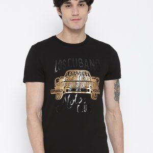 Mens t-shirt manufacturers