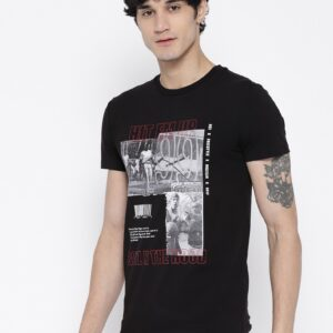 Photo printed t-shirt manufacturers