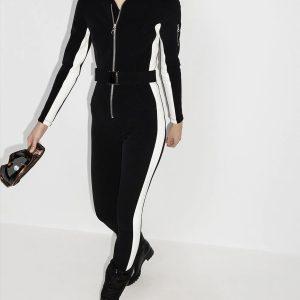 Womens ski wear manufacturer
