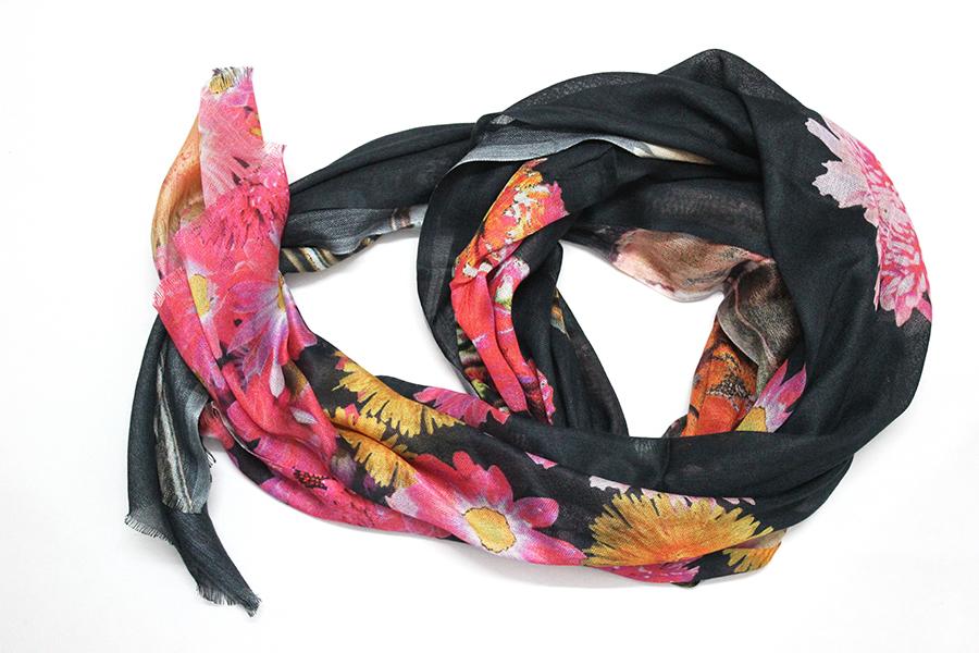Viscose scarf manufacturers India